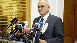 وزير المال اللبناني يحث على تشكيل حكومة وبدء الإصلاحات، بعد تقرير موديز