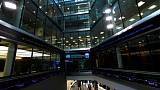 LSE names Experian's Donald Robert as next chairman