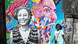 Brésil : l'assassinat de Marielle Franco lié à des enjeux fonciers