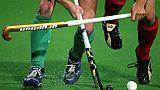 Le renouveau du hockey sur gazon français sous perfusion belge