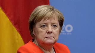Germany considers new government jet after breakdown stranded Merkel