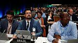 اتفاق نحو 200 حكومة على قواعد تطبيق اتفاقية باريس للمناخ