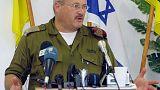 Israel ex-general under U.S. sanctions denies arming South Sudan war