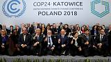 تحليل-مباحثات المناخ تؤجل القرارات المهمة في معركة الاحتباس الحراري