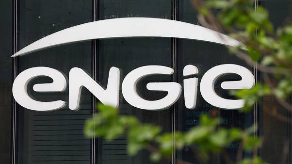 France asks Engie to take hedging positions over gas price freeze