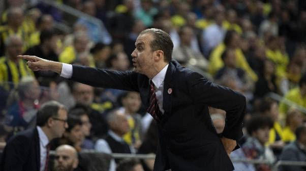 Basket: Serie A,vincono Milano e Venezia