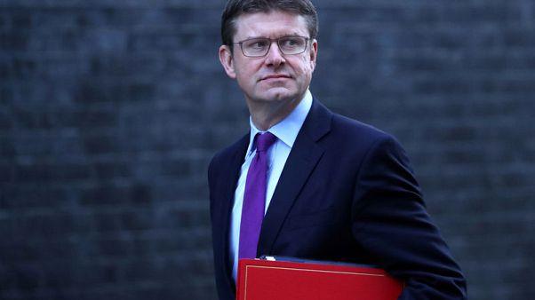 وزير الأعمال البريطاني: استفتاء جديد على البريكسيت سيزيد عدم اليقين