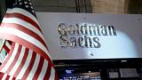 Malaysia files criminal charges against Goldman Sachs in 1MDB probe