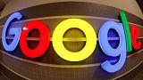 جوجل يعتزم إنفاق مليار دولار لإنشاء مقر جديد في نيويورك