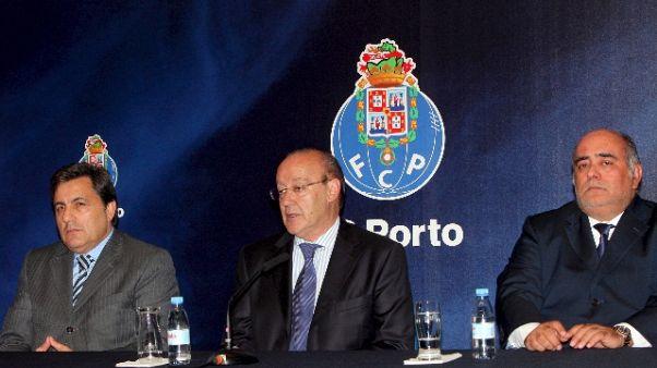 Gomes, da Porto grande rispetto per Roma