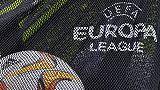 E.League: Lazio anticipa ritorno al 20/2