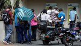 Exclusive: Venezuela creditors demand payment on $1.5 billion defaulted bond - lawyer