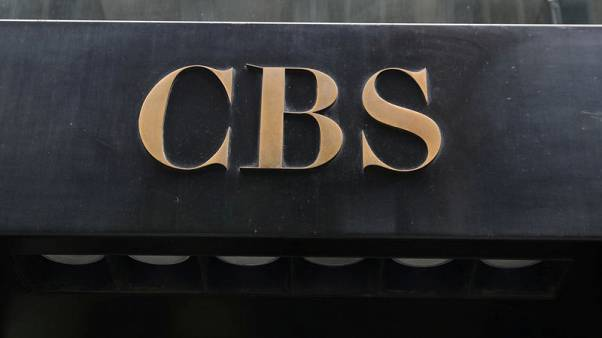 CBS denies former CEO Leslie Moonves $120 million severance