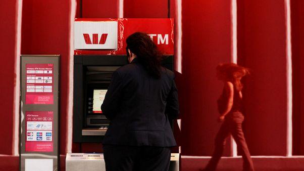 Australian banks lobby regulator on big subordinated debt order