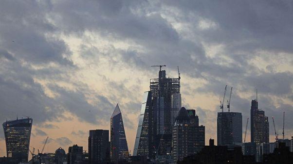 Watchdog FCA overhauls bank overdraft charges