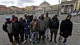Migranti: Viminale, Sprar proficuo