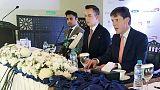 British Airways to resume Pakistan flights after a decade