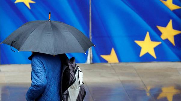 EU strikes deal on banking rules for new bad loans cover