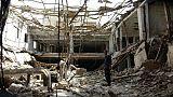 Arrêt des combats à Hodeida au Yémen, trêve très précaire
