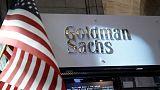 ماليزيا: جولدمان ساكس لم يفصح عن حقائق جوهرية في بيع سندات وان.ام.دي.بي