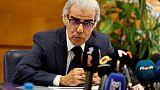 المغرب يبقي على سعر الفائدة الرئيسي مستقرا عند 2.25%