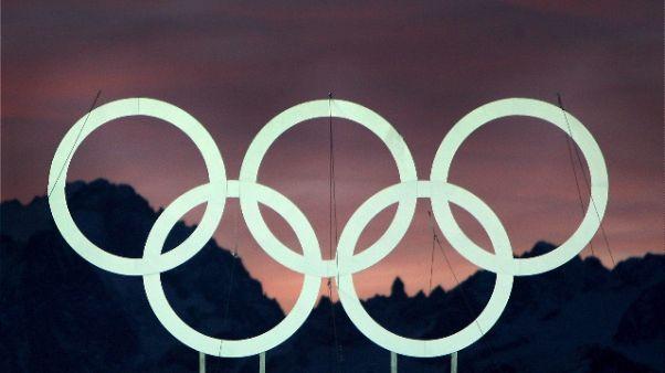Olimpiadi 2026: Bolzano si candida