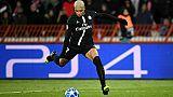 Coupe de la Ligue: Mbappé sur le banc à Orléans