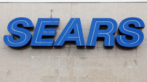 Sears to take $443 million in charges arising from store closures