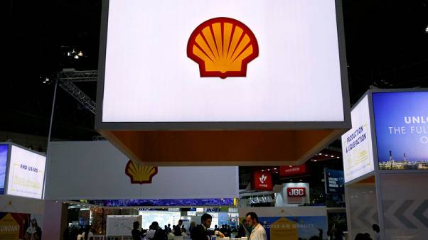 Shell acquires stake in Asia-focused Cleantech Solar