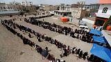 مقال-جهود السلام في اليمن تفتقر إلى عنصر حيوي