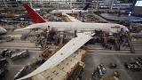 Boeing expects Indian carriers to order up to 2,300 planes over next 20 years