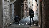 Anziana uccisa a Bitonto,al via processo