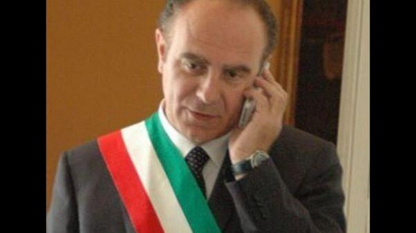 Fondi gruppi: assolto sindaco Alghero
