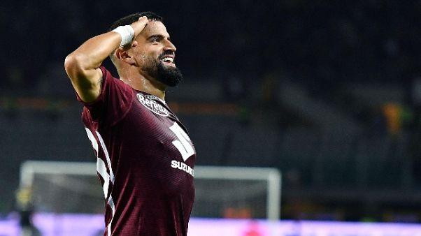 Furto a Torino in casa calciatore Rincon