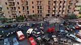 Borsellino: Fava,da strage a depistaggio