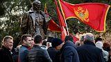 Le Monténégro fait revenir Tito dans la capitale avec une statue