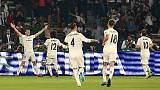 Mondiale club: Real Madrid in finale