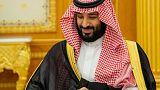 مجال محدود للمناورة مع إبطاء السعوديين وتيرة خفض عجز الميزانية