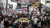 Elections en RDC: vers un nouveau report, campagne suspendue à Kinshasa