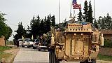 Le retrait américain de Syrie, une décision aux lourdes conséquences