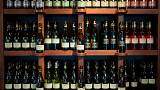 Heard on the grapevine - How Pacific trade pact primes New Zealand wine for Japan buzz