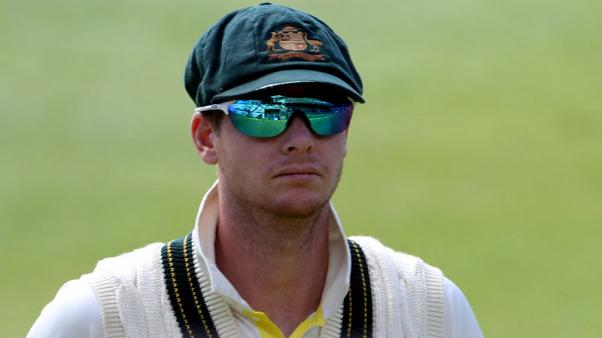 Vodafone uses Smith's ball-tampering shame in advertisement