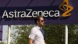 AstraZeneca's ovarian cancer and anaemia treatments meet goals in late-stage studies