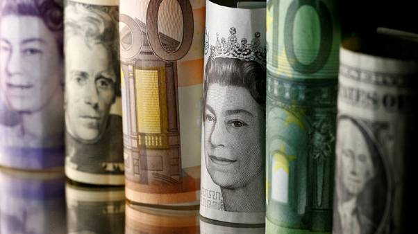 Bankers take first step towards replacing scandal-hit Euribor rate