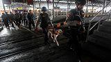 إندونيسيا تعتقل 20 قبل موسم العطلات بموجب قانون مكافحة الإرهاب