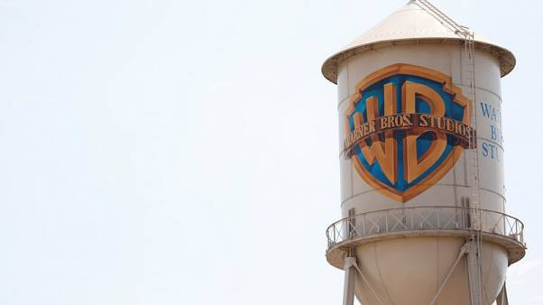 NBCUniversal, Sony Pictures, Warner Bros, Sky offer EU concessions