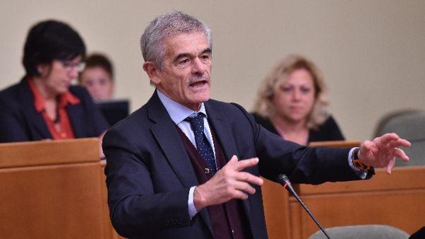 Piemonte valuta ricorso contro Manovra
