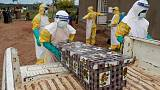 As Ebola threatens mega-cities, vaccine stockpile needs grow