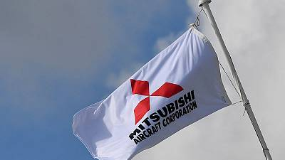 Mitsubishi seeks dismissal of Bombardier trade secrets case