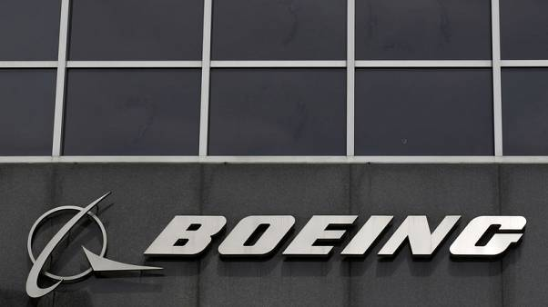 Boeing, Green Africa Airways commit for up to 100 737 MAX 8 aircraft